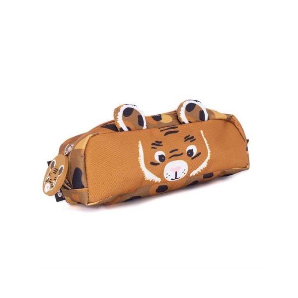 1-zip-animal-face-pencil-case-speculos-the-tiger