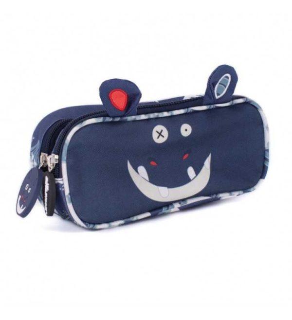 2-zip-animal-face-pencil-case-hippipos-the-hippo