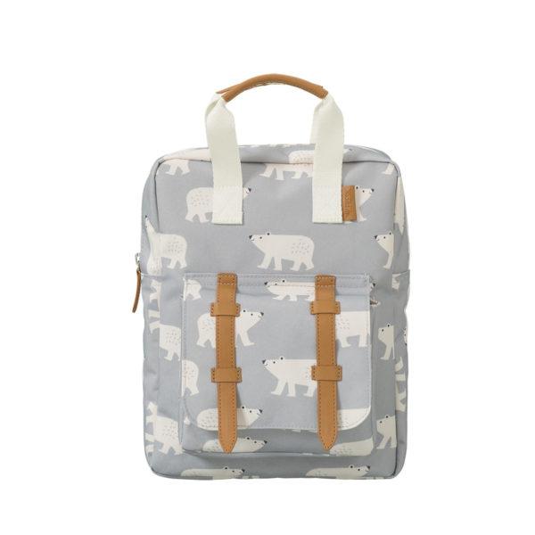 Fresk-FB800-17-Backpack-small-Polar-bear_44z4-3x