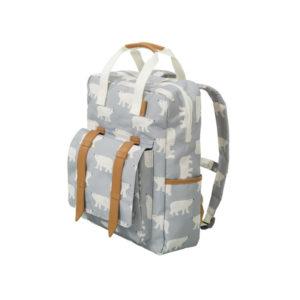 Fresk-FB940-12-Backpack-large-Dandelion-2_092i-bx-550x550