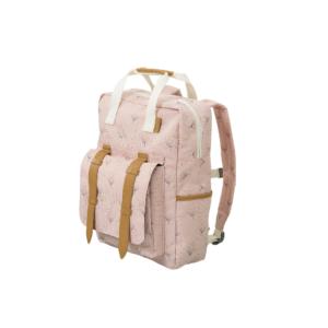 babydream.gr_fresk_large_backpack_sakidio_platis_dandellion_02.jpg
