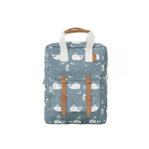 fresk-FB800-25-Backpack-Whale-blue-fog-b_814a881a-58e5-46b2-807e-5d5602c8f2aa_x700