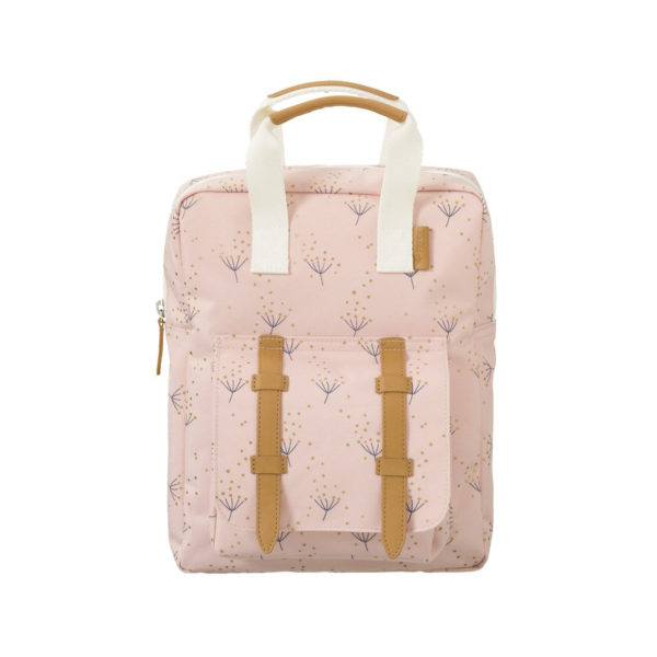 fresk-backpack-small-dandelion