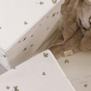 storage_boxes-13