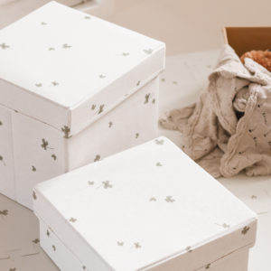 storage_boxes-14