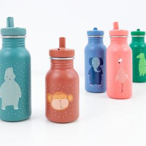 60b88d03b54a8-Trixie-Botellas-Acero-Tutete-1_l