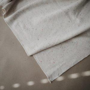 Blankets_full-4_1200x
