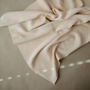 Blankets_full-9-4_1200x