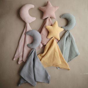 Mushie-Lovey-Blanket-All