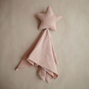 Mushie-Lovey-Blanket-Star-Natural2