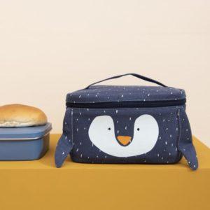 Rocketbaby-trixie-lunch-bag-animali-27-1_1400x