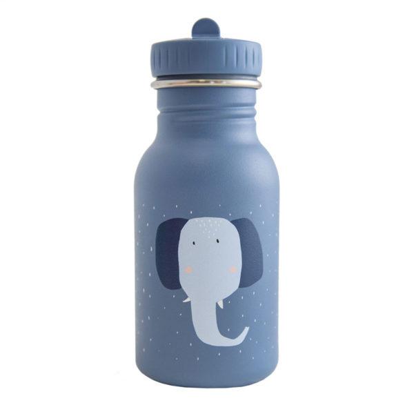 anoksidoto-pagouri-mrs-elephant-350ml-trixie-77304-1-800x800