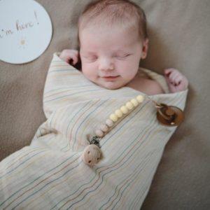 baby_boy-17_RetroStripe_Shopify_900x_81c39677-11d4-42d6-9140-037a8ca9df06_808x