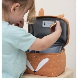 mr-fox-thermal-lunch-bag_1_x700