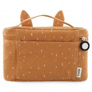 mr-fox-thermal-lunch-bag_3_x700