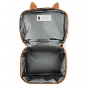 mr-fox-thermal-lunch-bag_4_x700