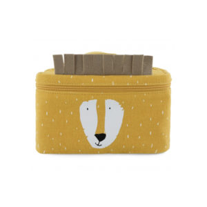 mr-lion-thermal-lunch-bag