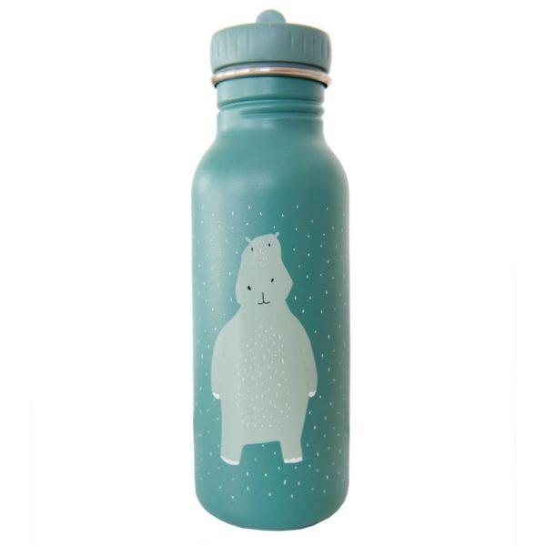 mr._hippo_bottle