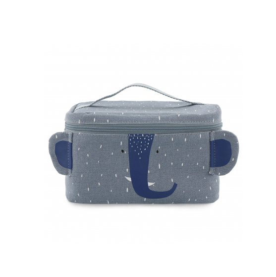 mrs-elephant-thermal-lunch-bag