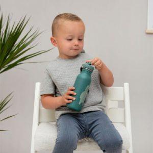 trixie-41-220-500-ml-bottle-mr-hippo-blue-3-600