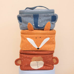 trixie-baby-trixie-thermal-lunch-bag-mr-monkey
