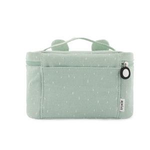 trixie-baby-trixie-thermal-lunch-bag-mr-polar-bear-1