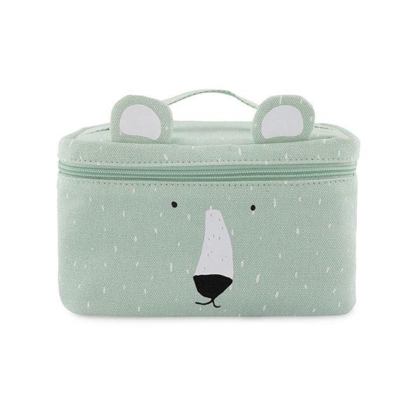trixie-baby-trixie-thermal-lunch-bag-mr-polar-bear