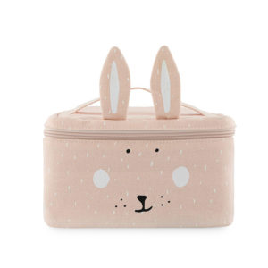 trixie-baby-trixie-thermal-lunch-bag-mrs-rabbit-1