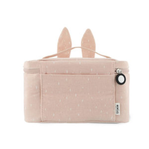 trixie-baby-trixie-thermal-lunch-bag-mrs-rabbit