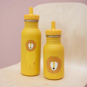 trixie-bottle-mr-lion-500ml_3