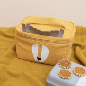 trixie-thermo-lunchbag-mit-tiermotiv-13