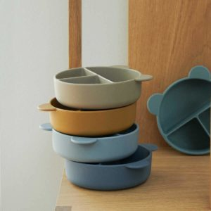 Connie_divider_bowl_2-pack-Tableware-LW14388-7111_Whale_blue_mix-3_1200x