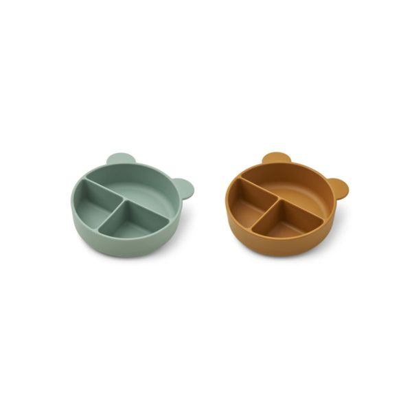 Connie_divider_bowl_2-pack-Tableware-LW14388-7385_Peppermint_golden_caramel_mix_1200x
