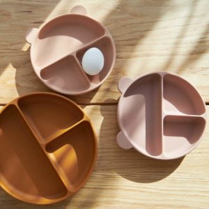 Connie_divider_bowl_2-pack-Tableware-LW14388-9299_Rose_mix-1_1200x