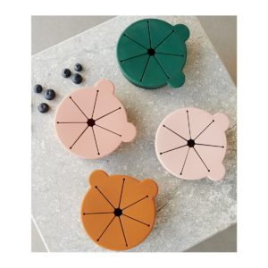 Kelly_20Snack_20Cup_202_20Pack-Tableware-LW14100-2087_20Mr_20bear_20rose_20mix-1_1200x